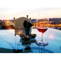 The Yeatman Sunset Wine Party