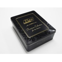 Tley-Premmium-Collection-Box