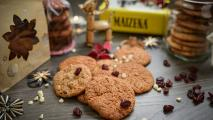 MAIZENA-COOKIES-MIRTILOS-E-PEPITAS-CHOCOLATE.jpg